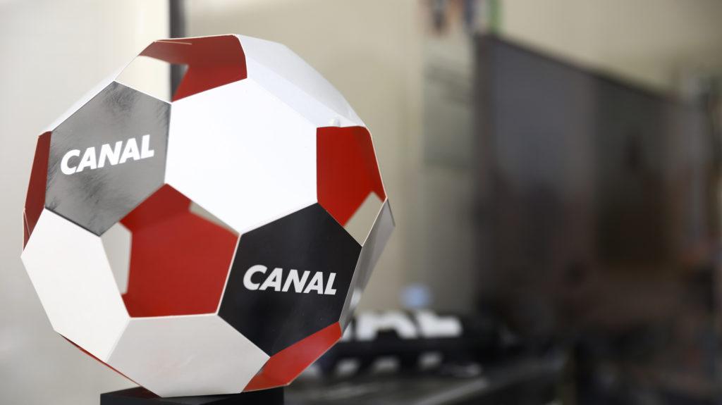 canal+ tps menton